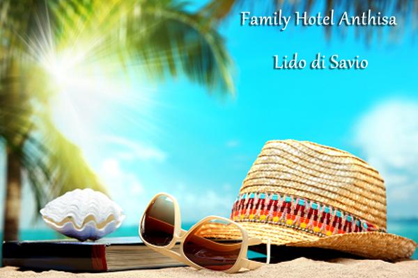 Family Hotel con Offerte Sconti Promozioni e Last Minute All Inclusive per Famiglie e Bambini a Lido di Savio