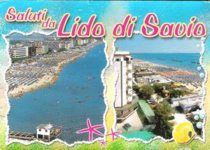 All Inclusive Hotel Lido di Savio con Parcheggio Spiaggia Piscina Open Bar Animazione Wi-Fi e tanti altri servizi in formula Tutto Compreso
