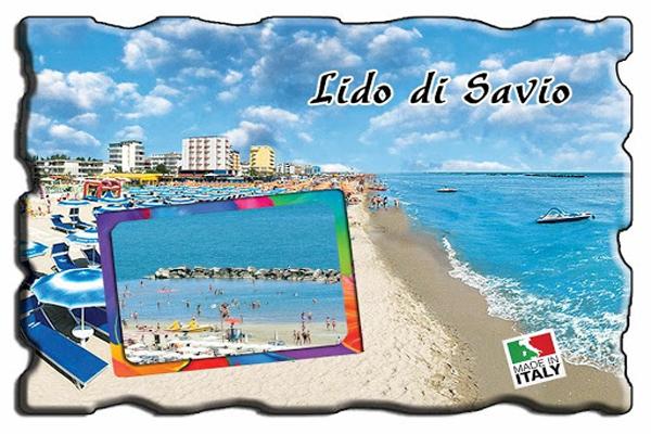 Lido Di Savio Hotel con Offerte Vacanze Mare in formula All Inclusive con Piscina, Spiaggia, Open Bar, parcheggio, Animazione, Wi - Fi, con Alberghi per Famiglie e Bambini Gratis