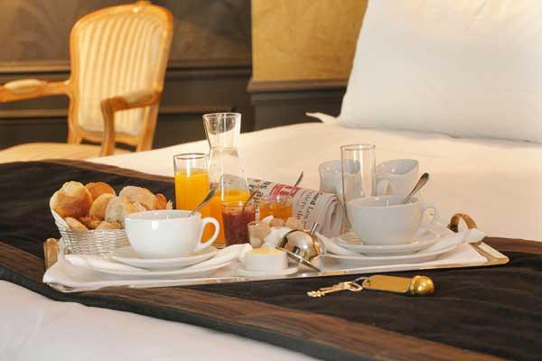 Offerte Bed & Breakfast Lido di Savio I Bed and Breakfast Lido di Savio I Offerte B&B Lido di Savio I  B&B Hotel